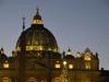 Rom-Weihnachten- 2019-TiDPress (2)