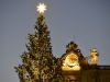 Rom-Weihnachten- 2019-TiDPress (3)
