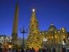 Rom-Weihnachten- 2019-TiDPress (5)
