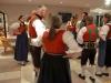 Algund-Hotel-Wiesenhof-Elvira-Dippoliti (12)