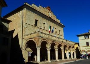 1-1-Montefalco-Foto-TidPress (1)