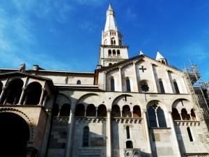 1-Modena-1-Dom