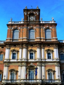 1-Modena-5-Palazzo