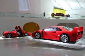 9-Modena-6-Ferrari