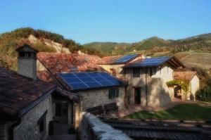 Borgo Basino