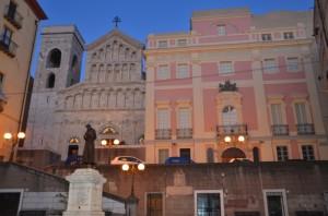 Cagliari-Foto-TidPress (1)