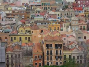Cagliari-Foto-TidPress (2)