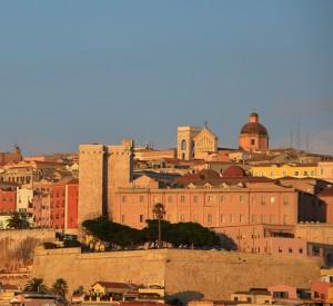 Cagliari-Foto-TidPress (3)