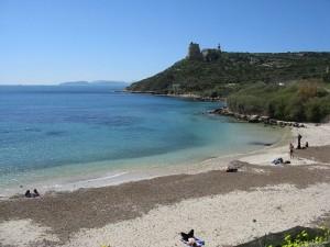 Cagliari-Foto-TidPress (5)