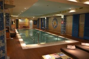 Diamond-Hotel-Lugano-Foto-TiDPress (2).1