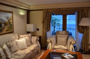 Diamond-Hotel-Lugano-Foto-TiDPress (5)