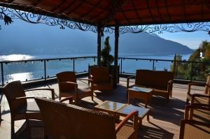 Diamond-Hotel-Lugano-Foto-TiDPress (7)