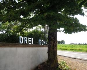 Drei-Dona-Forli-Foto-TiDPress (5)