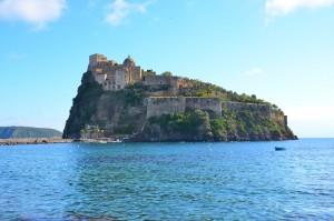 Ischia-Foto-Paolo-Gianfelici (8)