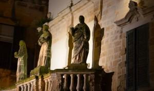 Lecce-Foto-Elvira-Dippoliti (1)