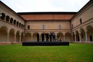 Ravenna-Foto-Valerio-Magini (8)