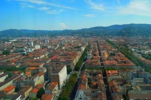 Turin-Foto-Elvira-Dippoliti-TiDPress (6)copertina