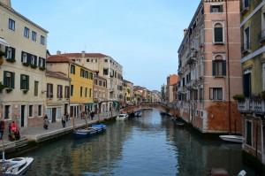 Venetien-Ghetto-Foto-Paolo-Gianfelici (17)