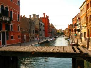 Venezia-Foto-Elvira-Dippoliti (4)