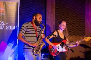 jazzfestival-Alto-adige (2)