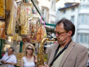 suedtirol_jazzfestival