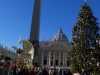 2017-Vatikan-Krippe-Claudia-Giordano (9)