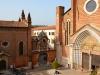Verona-Foto-Elvira-Dippoliti (1)