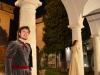 Verona-Foto-Elvira-Dippoliti (2)