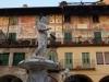 Verona-Foto-Elvira-Dippoliti (3)