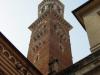 Verona-Foto-Elvira-Dippoliti (4)