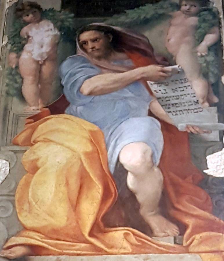 Roma-S.Agostino-TiDPress (3)
