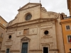 Roma-S.Agostino-TiDPress (4)