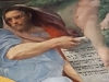 Roma-S.Agostino-TiDPress (5)