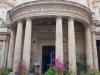 Roma-S.Maria-della-Pace-TiDPress (2)