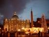Rom. Vatikan