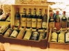 Siena. Weinmuseum