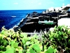 Stromboli. Strand der Vulkaninsel (1961)