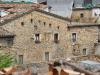Castelli-Foto-Paolo-Gianfelici (11)