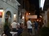 Acquaviva-Apulien-Paolo-Gianfelici (5)