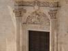 Acquaviva-Apulien-Paolo-Gianfelici (7)