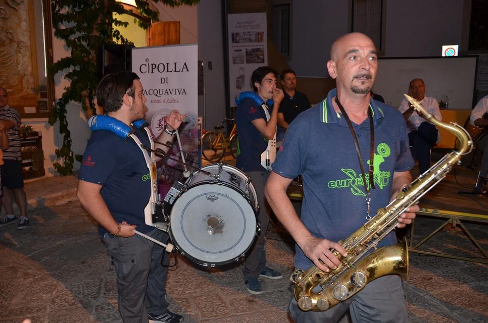 Acquaviva-Apulien-Paolo-Gianfelici (2)