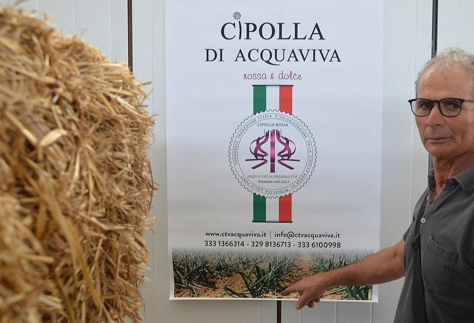 Acquaviva-Apulien-Paolo-Gianfelici (8)