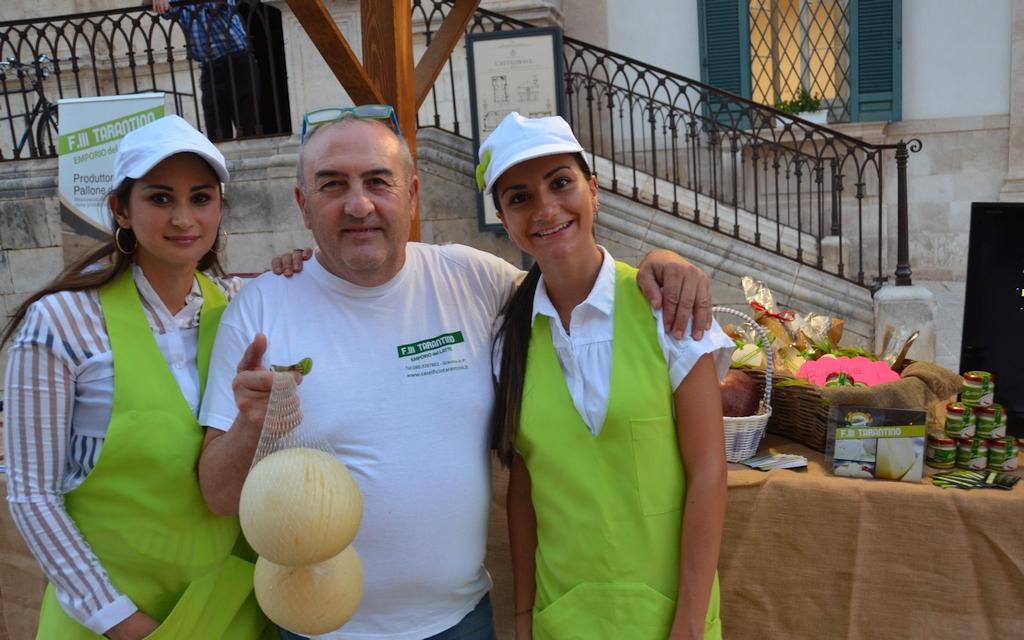 Acquaviva-Apulien-Paolo-Gianfelici (9)