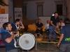 Acquaviva-Apulien-Paolo-Gianfelici (3)