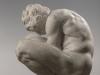 Adolescente-von-Michelangelo (1)