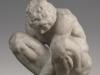 Adolescente-von-Michelangelo (2)