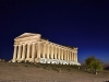 Agrigento-Tempio della Concordia (1)