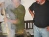 agriturismo-fornas-tolmezzo-6