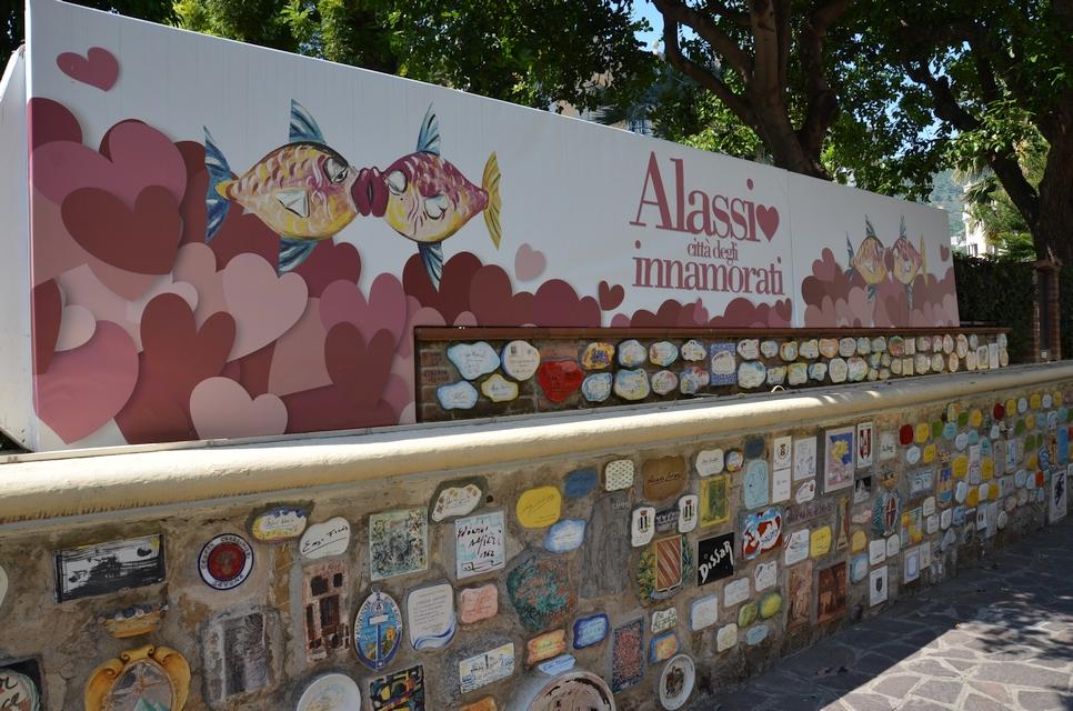Alassio-Foto-TiDPress (10)