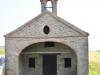 Mombarcaro, San Rocco, esternoJPG